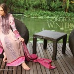 Lakhani Winter Collection 2012 13 Volume 2 by LSM Fabrics 015 150x150 pakistani dresses fashion brands