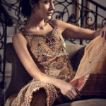 Layla Chatoor Bridals 2012 Collection for Women 004 150x150 wedding wear for women local brands