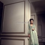 Layla Chatoor Bridals 2012 Collection for Women 005