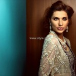 Layla Chatoor Bridals 2012 Collection for Women 006