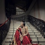 Layla Chatoor Bridals 2012 Collection for Women 008 150x150 wedding wear for women local brands