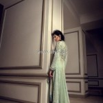 Layla Chatoor Bridals 2012 Collection for Women 009