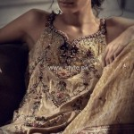 Layla Chatoor Bridals 2012 Collection for Women 011