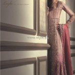 Layla Chatoor Bridals 2012 Collection for Women 012 150x150 wedding wear for women local brands