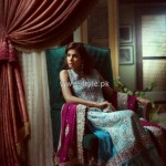 Layla Chatoor Bridals 2012 Collection for Women 013 150x150 pakistani dresses bridal dresses