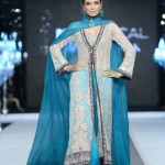 Layla Chatoor Collection 2012 At PFDC L'Oreal Paris Bridal Week 0010