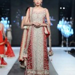 Layla Chatoor Collection 2012 At PFDC L'Oreal Paris Bridal Week 002