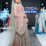 Layla Chatoor Collection 2012 At PFDC L'Oreal Paris Bridal Week 003