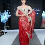 Layla Chatoor Collection 2012 At PFDC L'Oreal Paris Bridal Week 004