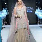 Layla Chatoor Collection 2012 At PFDC L'Oreal Paris Bridal Week 005