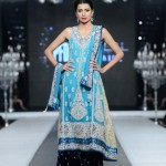 Layla Chatoor Collection 2012 At PFDC L'Oreal Paris Bridal Week 006