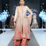 Layla Chatoor Collection 2012 At PFDC L'Oreal Paris Bridal Week 007