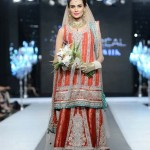 Layla Chatoor Collection 2012 At PFDC L'Oreal Paris Bridal Week 008