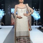 Layla Chatoor Collection 2012 At PFDC L'Oreal Paris Bridal Week 009