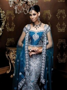 Maharani Wedding Wear Collection 202 For Women 004 225x300 international fashion brands
