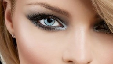 Makeup Tips For Blue Eyes 001