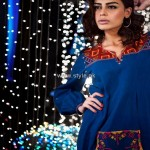 Maria B. Eid-ul-Azha Collection 2012 for Ladies 003
