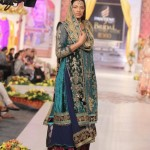 Maria.B Collection 2012 At Pantene Bridal Couture Week 0017