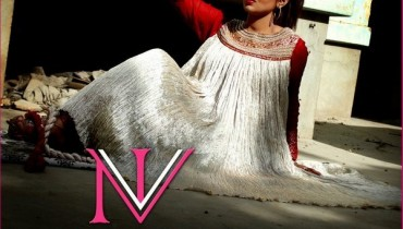 Marjaan Exquisite Formal Collection 2012 by Nadya Visage 001