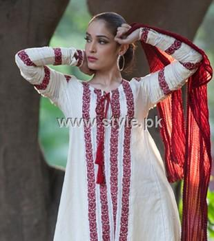 Mausummery Winter 2012 Collection for Ladies (10)