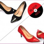 Metro Shoes New Arrivals 2012-2013 For Women 001