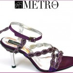 Metro Shoes New Arrivals 2012 2013 For Women 002 150x150 shoes