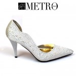 Metro Shoes New Arrivals 2012 2013 For Women 003 150x150 shoes