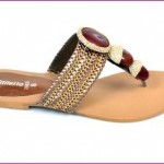 Metro Shoes New Arrivals 2012 2013 For Women 004 150x150 shoes