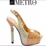 Metro Shoes New Arrivals 2012-2013 For Women 005
