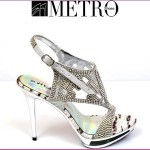 Metro Shoes New Arrivals 2012 2013 For Women 006 150x150 shoes