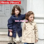 Minnie Minors Kids Wear Collection 2012 005