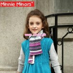 Minnie Minors Winter Collection 2012 For Kids 008