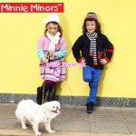 Minnie Minors Winter Collection 2012 For Kids 012 150x150 kids wear 2