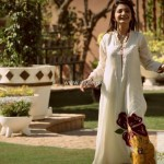Nadia Farooqui Party Dresses 2012 for Women 002