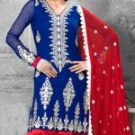 Natasha Couture Eid-ul-Azha Collection 2012 For Women 001