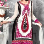 Natasha Couture Eid-ul-Azha Collection 2012 For Women 003