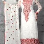 Natasha Couture Eid-ul-Azha Collection 2012 For Women 005