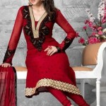 Natasha Couture Eid-ul-Azha Collection 2012 For Women 006