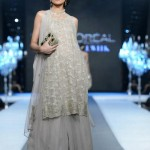 Nickie & Nina Collection 2012 At PFDC L'Oreal Paris Bridal Week 2012 0011