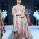 Nickie Nina Collection 2012 At PFDC LOreal Paris Bridal Week 2012 002 150x150 shows