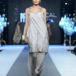 Nickie & Nina Collection 2012 At PFDC L'Oreal Paris Bridal Week 2012 003