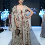 Nickie Nina Collection 2012 At PFDC LOreal Paris Bridal Week 2012 006 150x150 shows