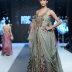 Nickie & Nina Collection 2012 At PFDC L'Oreal Paris Bridal Week 2012 007