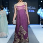Nickie Nina Collection 2012 At PFDC LOreal Paris Bridal Week 2012 009 150x150 shows