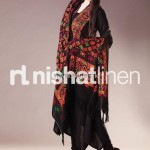 Nishat Linen Winter 2012 Collection for Women 001 150x150 pakistani dresses fashion brands