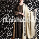 Nishat Linen Winter 2012 Collection for Women 002 150x150 pakistani dresses fashion brands