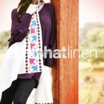 Nishat Linen Winter 2012 Collection for Women 003 150x150 pakistani dresses fashion brands