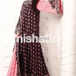 Nishat Linen Winter 2012 Collection for Women 004 150x150 pakistani dresses fashion brands