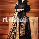 Nishat Linen Winter 2012 Collection for Women 005 150x150 pakistani dresses fashion brands