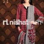 Nishat Linen Winter 2012 Collection for Women 006 150x150 pakistani dresses fashion brands